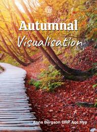 Autumnal Visualization