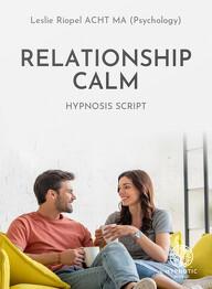 Relationship Calm