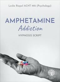 Amphetamine Addiction