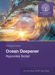 Ocean Deepener