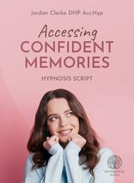 Accessing Confident Memories