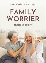 Family Worrier