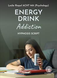 Energy Drink Addiction