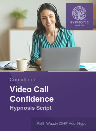 Video Call Confidence