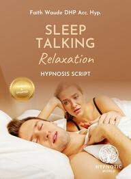 Sleep Talking Relaxation