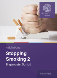 Stopping Smoking 2
