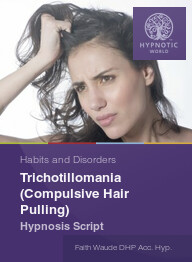 Trichotillomania (Compulsive Hair Pulling)