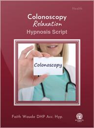 Colonoscopy Relaxation