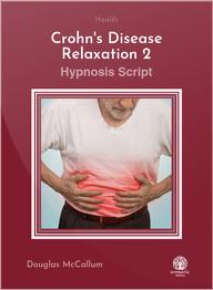 Crohn's Disease Relaxation 2