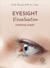 Eyesight Visualization