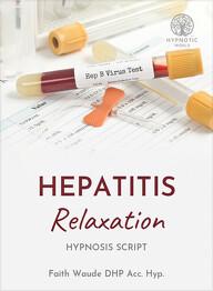 Hepatitis Relaxation