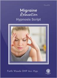 Migraine Relaxation
