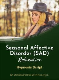 Seasonal Affective Disorder (SAD) Relaxation