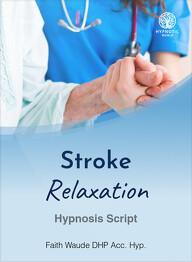 Stroke Relaxation