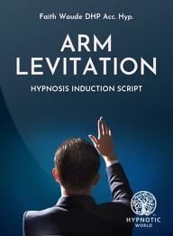 Arm Levitation