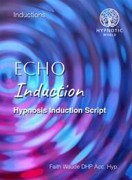 Echo Induction
