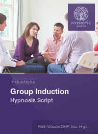Group Induction