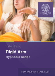Rigid Arm