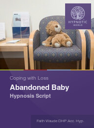 Abandoned Baby