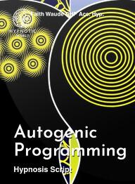 Autogenic Programming