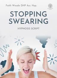 Stopping Swearing