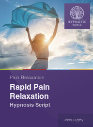 Rapid Pain Relaxation
