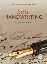 Better Handwriting