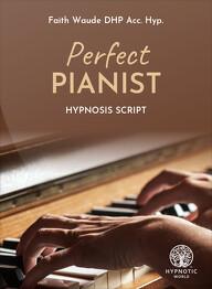 Perfect Pianist