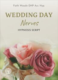 Wedding Day Nerves