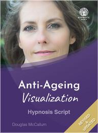 Anti-Ageing Visualization