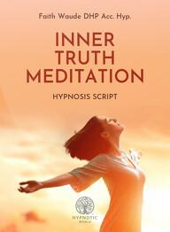 Inner Truth Meditation