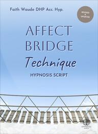 Affect Bridge Technique