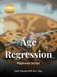 Age Regression