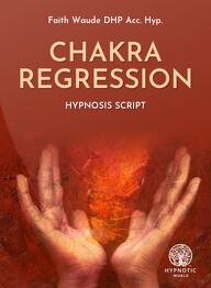 Chakra Regression