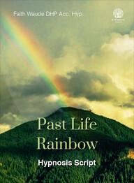 Past Life Rainbow