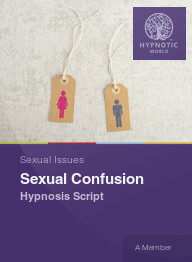 Sexual Confusion