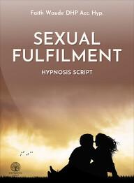 Sexual Fulfilment