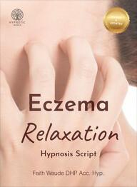 Eczema Relaxation