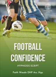 Football Confidence