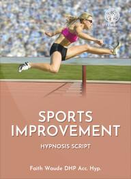 Sports Improvement