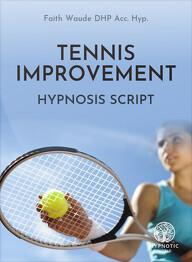 Tennis Improvement