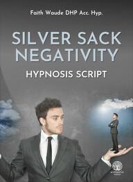 Silver Sack Negativity