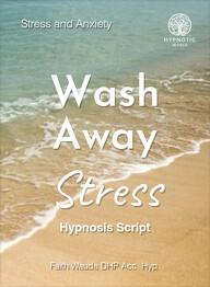 Wash Away Stress