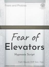 Fear of Elevators