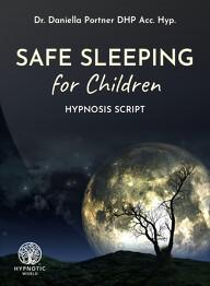 Safe Sleeping for Children