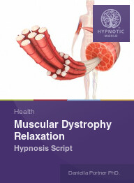 Muscular Dystrophy Relaxation