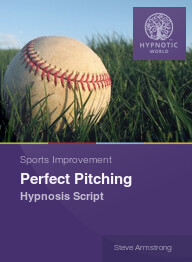 Perfect Pitching