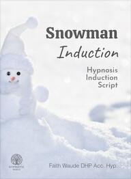 Snowman Induction