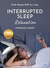 Interrupted Sleep Relaxation