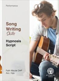 Song Writing Skills